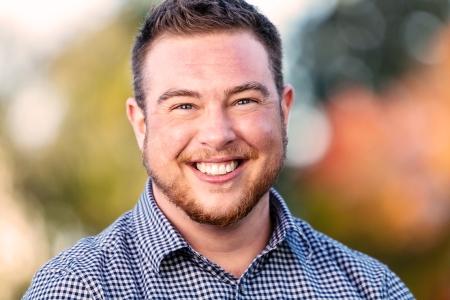 Josh Headshot 1 for web